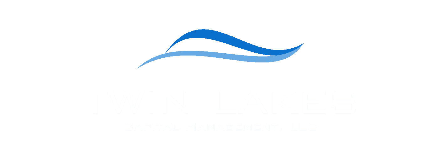 Twin Lakes Capital